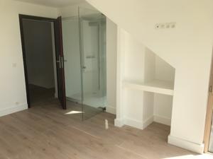 PREMESQUES - 751 Route nationale => Complexe hotelier